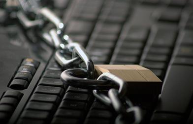 Destrucción documentación confidencial en Barcelona con garantía de certificación segura