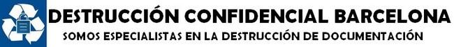 Destruccionconfidencial