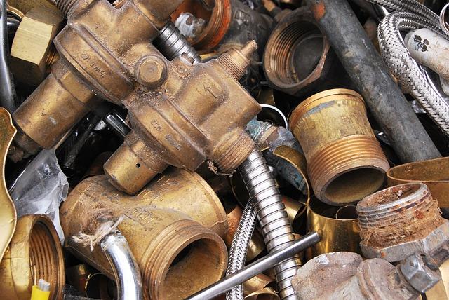Servicio de recuperación de residuos con total confidencialidad. Papel y cartón, Plásticos. Vídrios, Metal, Envases, Orgánicos.